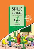 Skills Builder Flyers 1 Student's Book