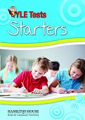 Practice Tests for YLE Starters Students Book