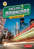 English Download [B2]:  Student's Book+Ebook