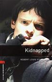 OBL 3: Kidnapped with MP3 download