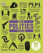 The Politics Book