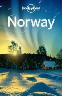 Norway (5th Edition)