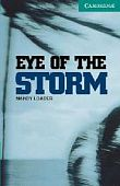 Eye of the Storm (with Audio CD)