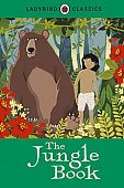 Ladybird Classics: The Jungle Book