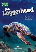 The Loggerhead (with crossplatform application)