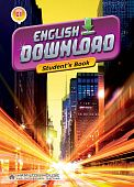 English Download [C1]:  Student's Book+Ebook