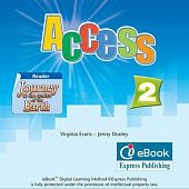 Access 2 ie-book (international)