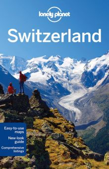 Switzerland (Country Guide)