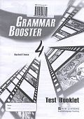Grammar Booster 4 Tests