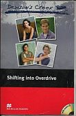 Dawson's Creek 4: Shifting into Overdrive (with Audio CD)